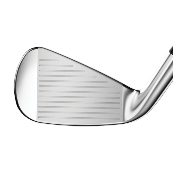 irons-2020-x-forged-ut___3